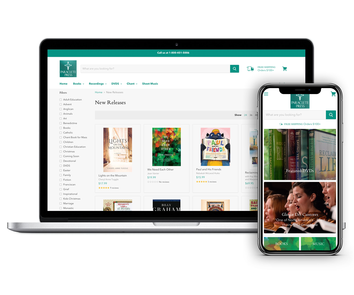Supadu creates custom design websites and provides 'off the shelf' publisher themes for WordPress, both of which integrate seamlessly with Supafolio API