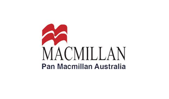 Macmillan   Supadu customer
