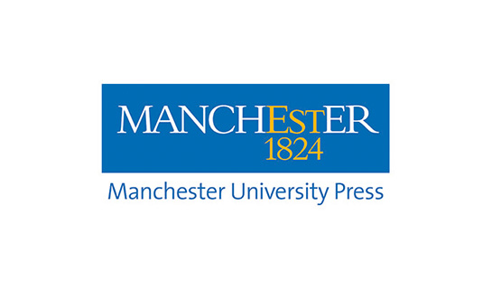 Supadu works for publishers of all sizes | Manchester University Press