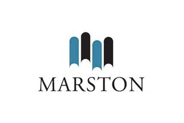 marston - Supadu works with over 100 suppliers