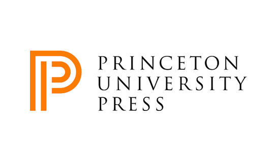 Princeton University Press | Supadu customer