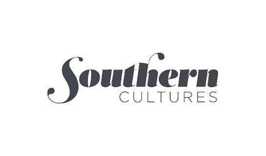 Supadu works for university presses | Southern Cultures