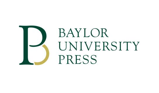 Baylor University Press | Supadu customer