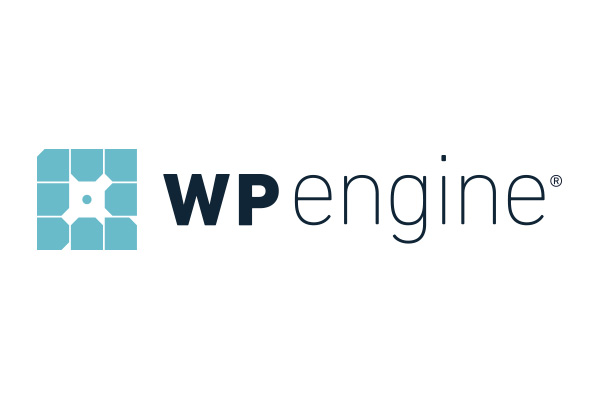wp engine - Supadu works with over 100 suppliers