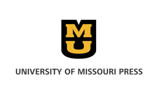 Supadu works for university presses | University of Missouri Press
