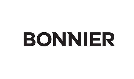 Supadu works for publishers of all sizes | Bonnier