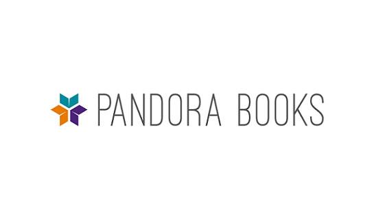 Supadu works for education publishers | Pandora Books