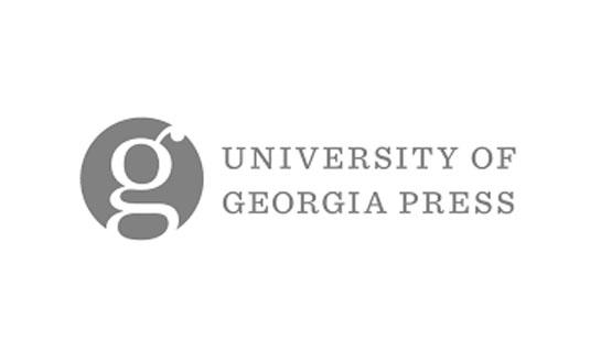 Supadu works for university presses | University of Georgia Press