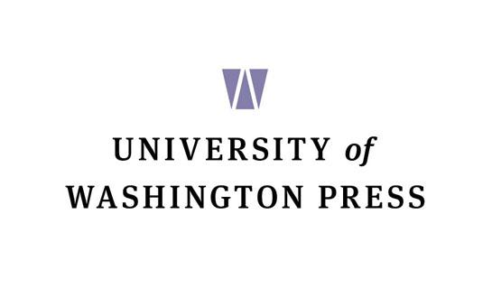 Supadu works for university presses | Univerisity of Washington Press