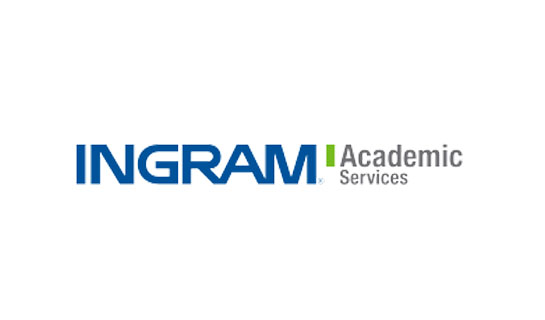 Ingram Academic Services | Supadu customer