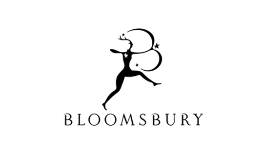 Supadu works for publishers of all sizes | Bloomsbury