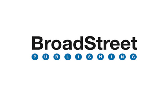 Supadu works for publishers of all sizes | Broadstreet