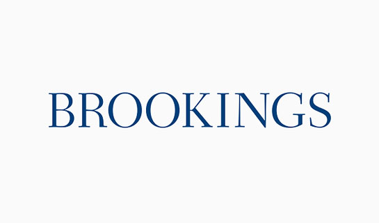 Brookings | Supadu customer