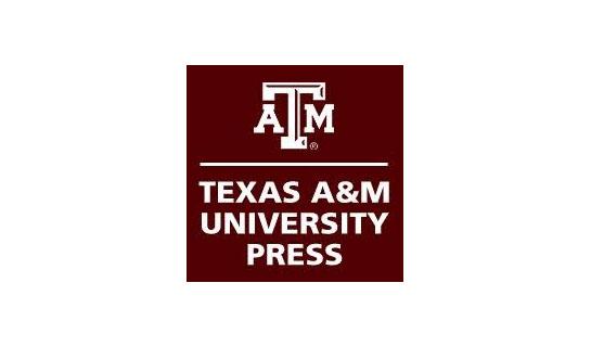 Texas A&M University Press | Supadu customer