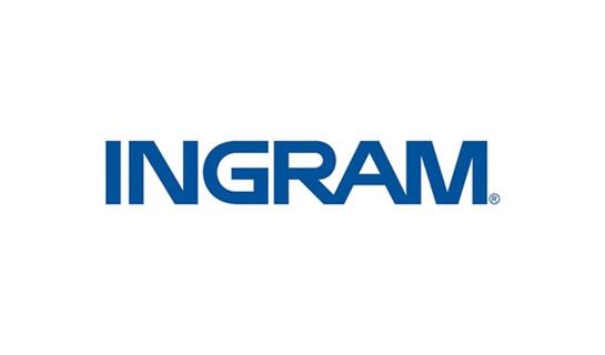 Ingram | Supadu ecommerce solutions for publishers & university presses