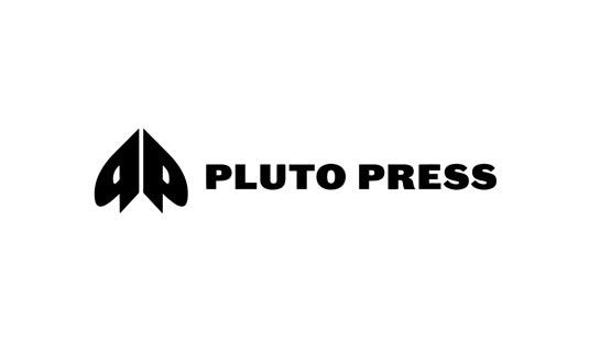 Pluto Press | Supadu customer