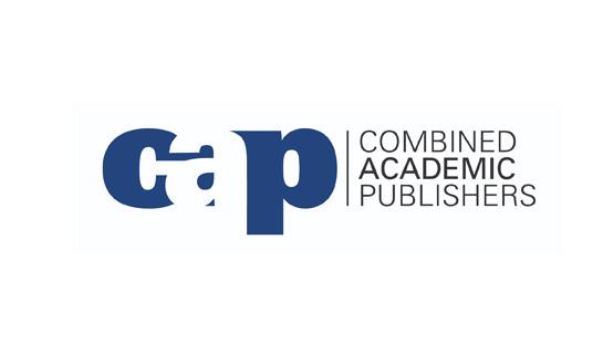 Supadu works for education publishers | Scholastic