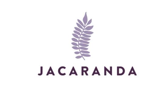 Jacaranda | Supadu customer