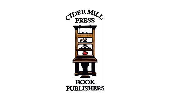Cider Mill Press| Supadu customer