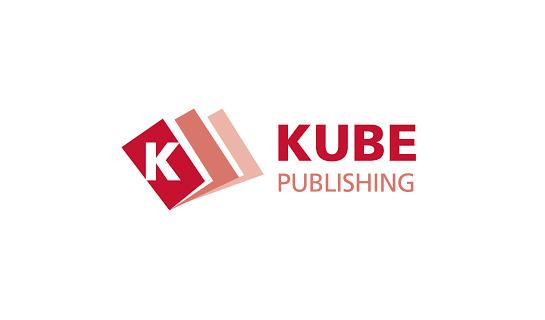 Kube | Supadu customer
