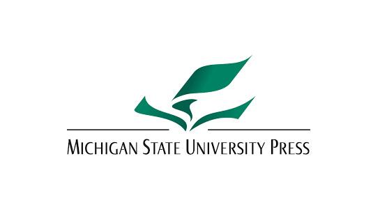 Supadu works for university presses | University of California Press