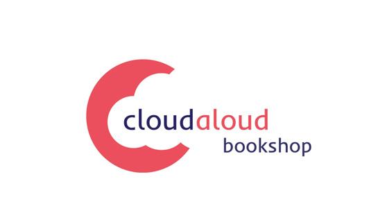 Cloudaloud | Supadu customer