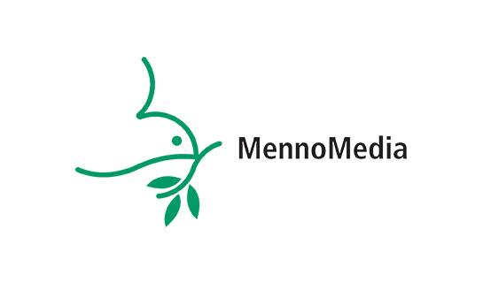 Supadu works for publishers of all sizes | MennoMedia