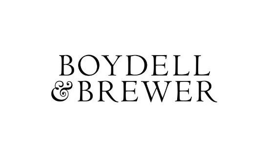 Boydell & Brewer | Supadu customer