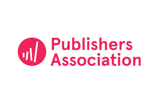 Publisher's assocation - Through our partner network Supadu help publishers achieve improved workflow and increased ROI