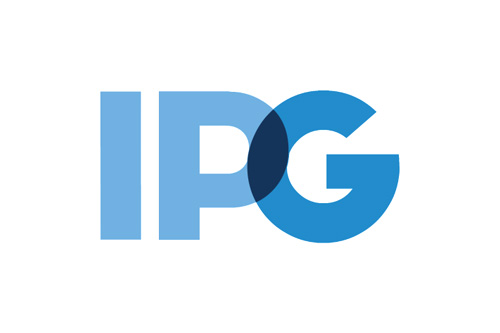 IPG - Through our partner network Supadu help publishers achieve improved workflow and increased ROI