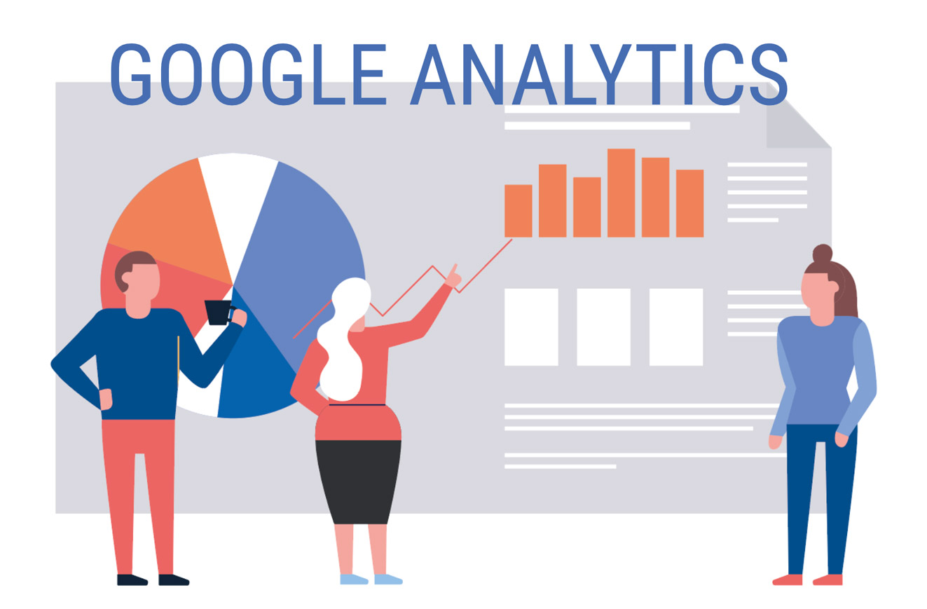 Focusing on Google Analytics can make a real difference to your bottom line