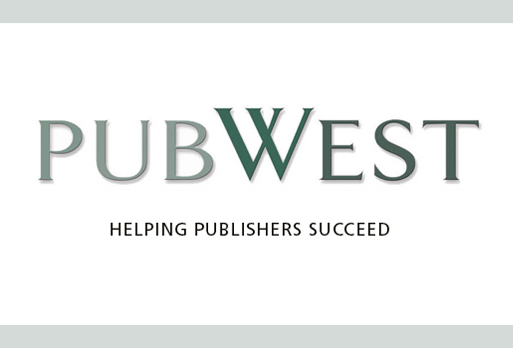 PubWest As a Model of a Successful Regional Trade Group