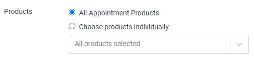 Product登録方法