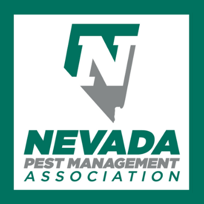 Nevada Pest Management Association Logo