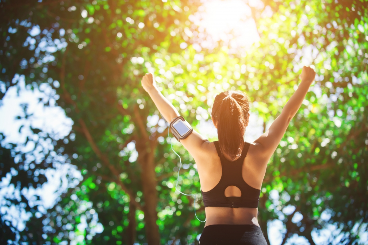 Fight Inflammation with Nutrition By Lovneet