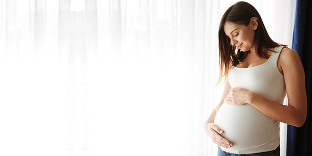 indian diet during pregnancy