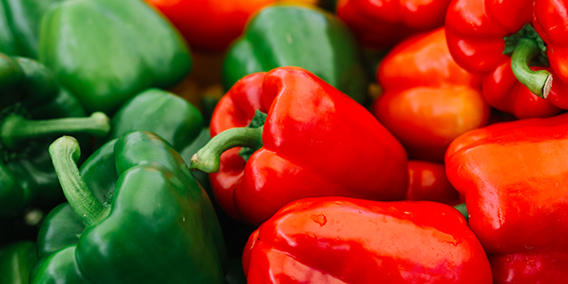 best foods for skin repair
