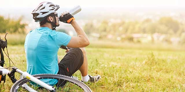 sports nutrition courses
