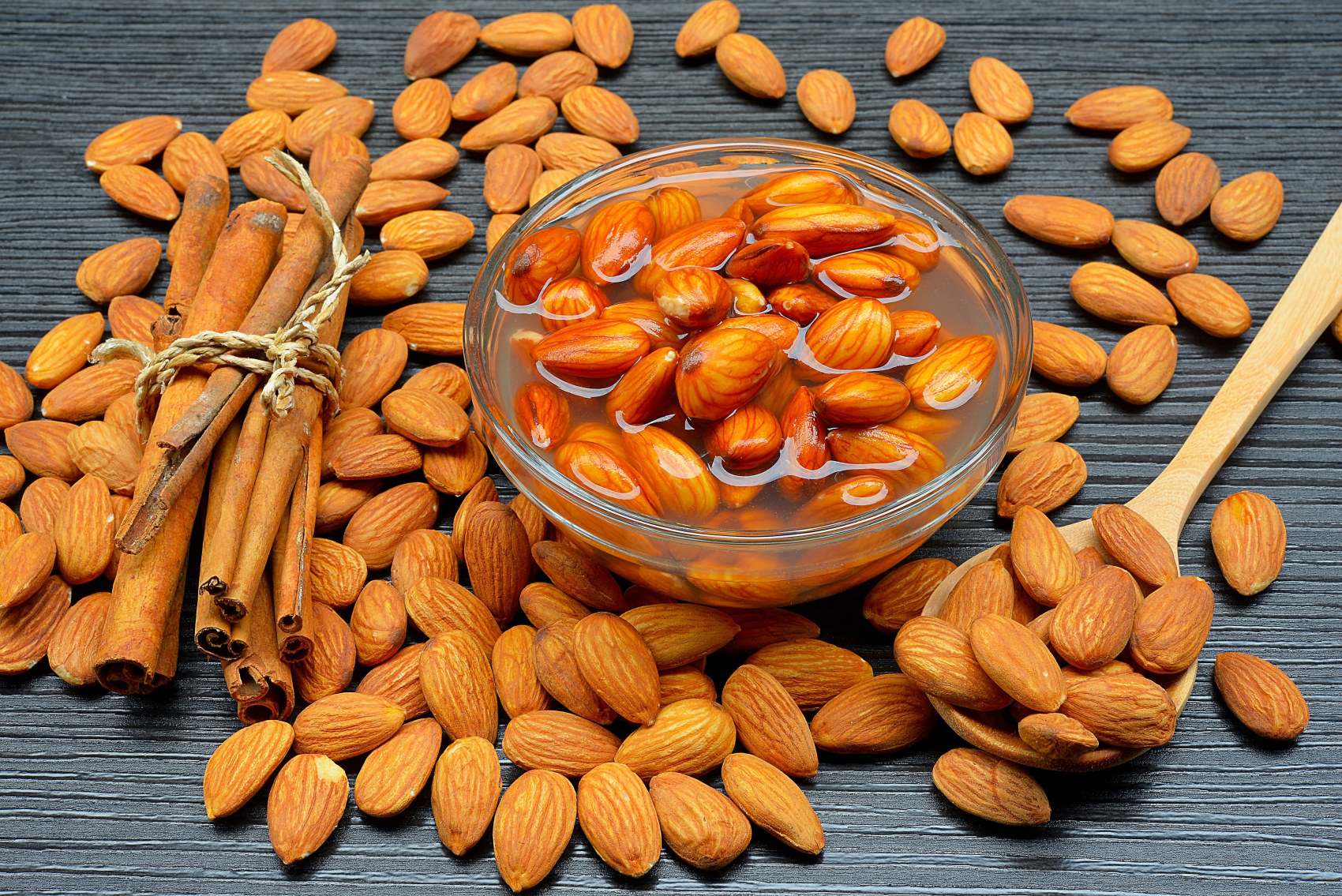 immune boosting diet plan