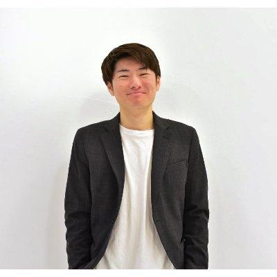 江角 宥熙