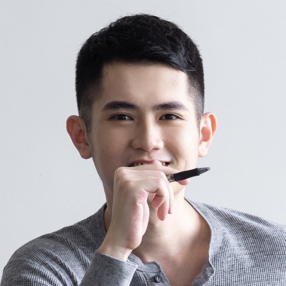 Dean Yeong