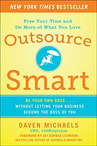 Outsource Smart