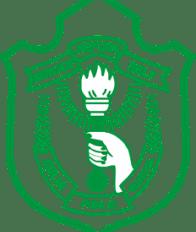 client logo Delhi public school