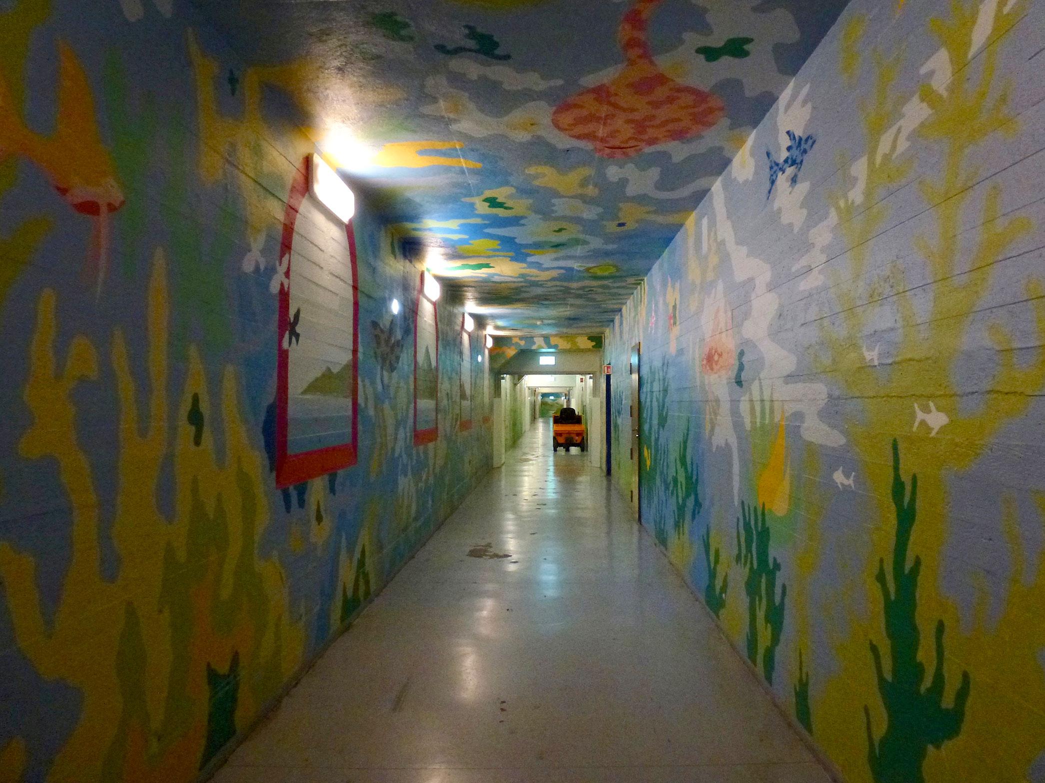 Ullersmo Prison