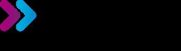 Logo ENRA Versicherung