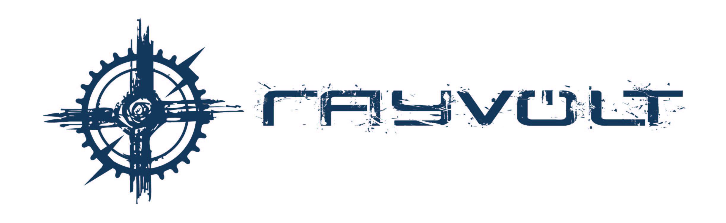 Logo Rayvolt