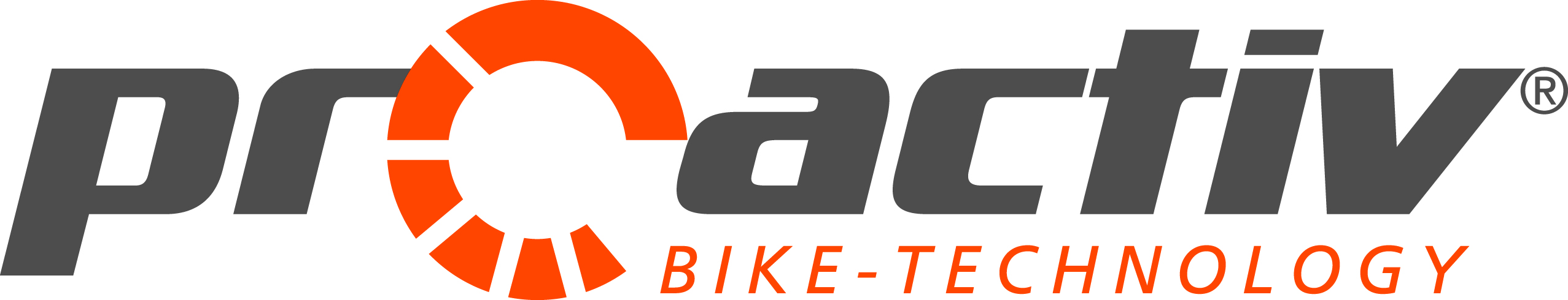 Logo ProActiv Bike