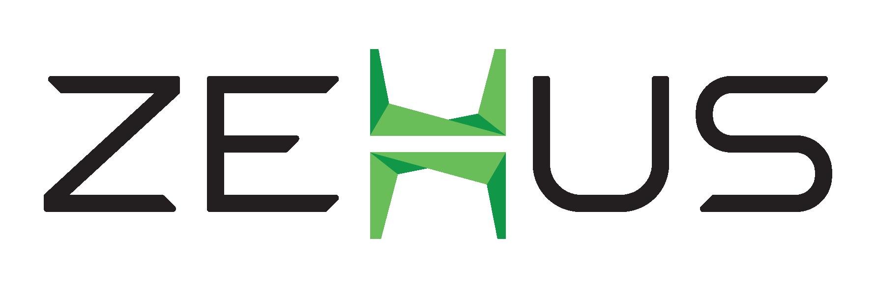 Logo ZHS
