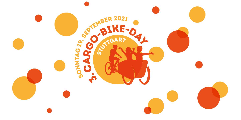 wir sind dabei - e-bike schahl auf dem Cargo Bike Day