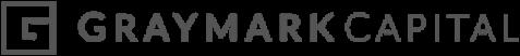 Graymark Capital